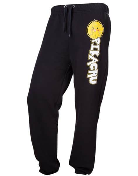 Pokémon - Jogging Pants, Pikachu