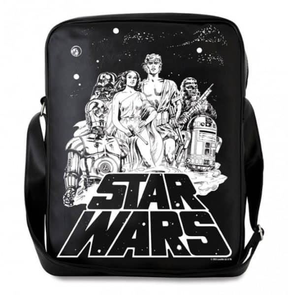 Star Wars Classic Bag
