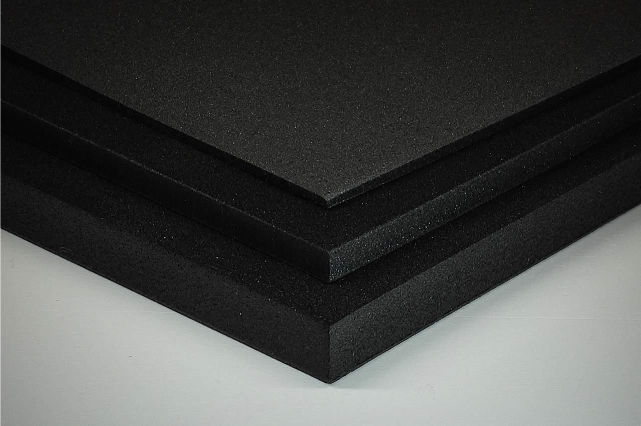 EVA-foam EVA-PE45kg