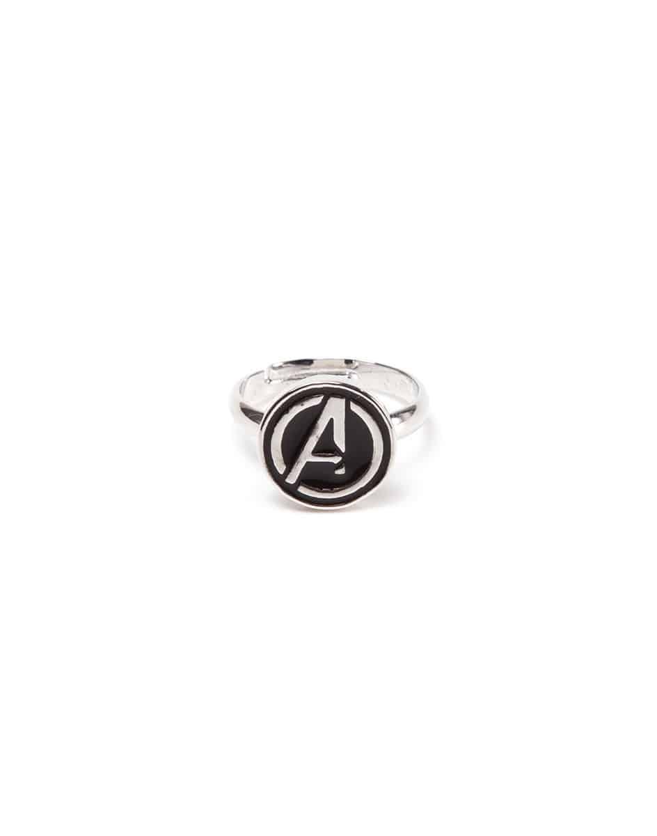 Marvel - Avengers Ring