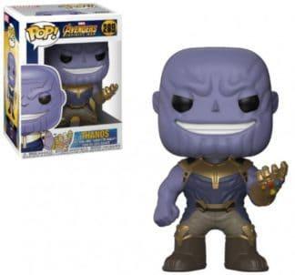 Avengers-Infinity-War-Thanos-Pop-Vinyl-Figure1-510×475