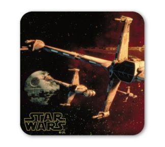 star_wars-b-wing-space_battle
