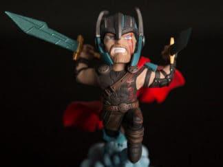 Marvel Thor Ragnarok – Q-Fig Diorama