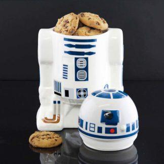 R2-D2 Cookiejar