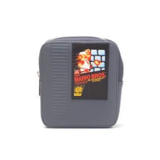Nintendo – Cartridge Shaped Coin Purse