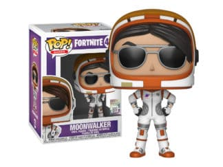 Funko Pop! Games Fortnite – Moonwalker