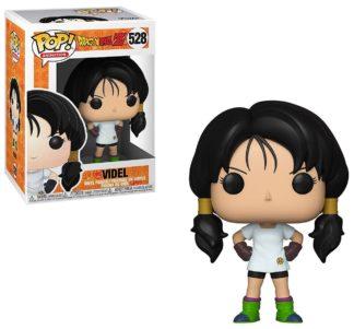 Funko Pop! Anime Dragon Ball Z Series 5 Videl 528