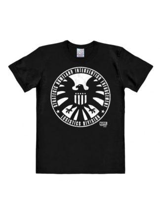 shield-logo-logoshirt-easyfit-black