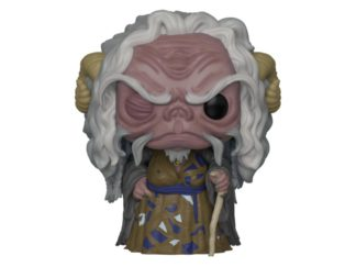 Funko Pop! TV The Dark Crystal – Aughra