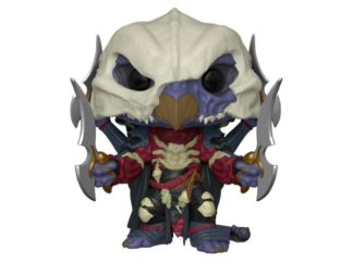 Funko Pop! TV The Dark Crystal – Skeksis